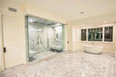 Bathroom Goals - Kylie Jenner Buys Her Third Hidden Hills Mansion - Photos