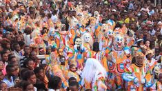 Takoradi masquerade carnival Ghana Empire, History Of Ghana, Crown Colony, Big Six, Modern Ghana, Fort William, Historical Monuments, African Countries