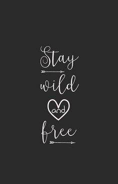 wild and free, inspirational, quote, wild, free, stay, wild, stay free, free spirit, freedom, gypsy, hippie, happiness, life, life quote, girly, pink, arrow, arrows, typography, t-shirt, inspirational, text, soul, mind, positive, strong, women, quotes for women, quotes for girls, fashion, new, original, sago,motivational, cute, quotes,tees,shirts,tshirt,t shirt,gift,gifts,idea,ideas,cool,popular,best,cute,awesome,black,white,fashion,clothing,