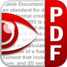 PDF Annotation Apps: iPad/iPhone Apps AppGuide