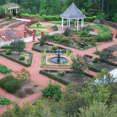 The State Botanical Garden of Georgia: a 300 acre botanic oasis located 3 miles South of the UGA campus. Description from pinterest.com. I searched for this on bing.com/images