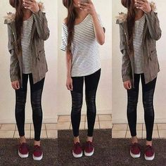 Find More at => http://feedproxy.google.com/~r/amazingoutfits/~3/7L_zDe9dmHQ/AmazingOutfits.page