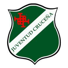 Juventud Cruceña Bolivia, Football, San, Hs Football, The World, Football Team, Youth, Coat Of Arms, American Football