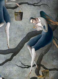 Gabriel Pacheco   12 poemas de Federico García Lorca
