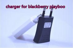 hit 5 v 1 eu USB charger + micro USB data sync cable for blackberry playbook 97 Blackberry Playbook, Blackberry Z10, Phone Charger, Charging Cable, Wall, Self, Walls