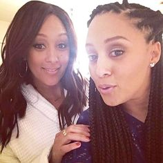 See this Instagram photo by @tameramowrytwo • 147.8k likes