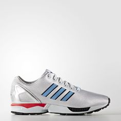 brand new 07d9d 5d5be adidas - Buty ZX Flux Shoes Flujo Zx, Adidas Zx, Los Originales, Adidas