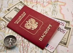 """1 milione e 700 mila persone hanno cercato on line """"Italia"""" in un mese. 3 milioni hanno cercato """"Venezia"""" in un anno, quasi un milione e mezzo """"Verona"""". Esistono all'incirca 300 parole-chiave per indicizzare i viaggi nel nostro Paese dalla Russia.  Tale dato diventa ancora più importante sapendo che, in Russia, Google ha una fetta del mercato delle ricerche online pari a circa un quarto del totale, mentre il ruolo maggiore lo gioca Yandex con circa il 60%."""