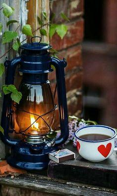 Rose Flower Wallpaper, Sunflower Wallpaper, Camping Lamp, Camping Lights, Good Evening Greetings, Sheet Music Crafts, Dark Art Photography, Old Lanterns, Valley Of Flowers