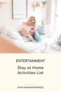 The best tips and tricks for helping your sick toddler feel better. What you need to be aware of and what you can do to avoid going to the ER. Know the way to knowing there toddler is sick. Sick Toddler, Toddler Bed, Cheap Mothers Day Gifts, Living A Healthy Life, Finding Joy, Working Moms, Health Coach, Gifts For Family, How To Know