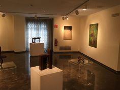Contemporary Art, Original Art, Bathtub, The Originals, Home Decor, Exhibitions, Naturaleza, Standing Bath, Bathtubs