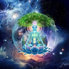 гармония души и разума - Поиск в Google