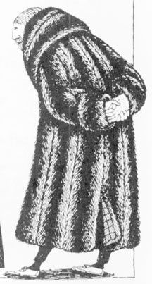 Gorey Collection A large and important collection of works by the idiosyncratic illustrator, designer, and writer, Edward Gorey (1925-2000), has been donated to the Columbia University Libraries by Andrew Alpern. Numbering more than 700 items, the collection includes nearly every edition of every work published by Gorey, in addition to illustrations for dust jackets and magazines, original drawings, etchings, posters, and design ephemera. By any measure, this is a major gathering of Gorey's…
