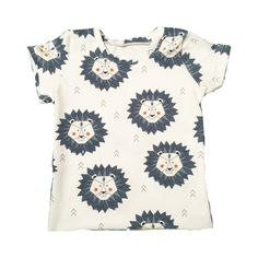 Lion Tshirt Spring Fair, Summer Fair, Kids Outfits, Summer Outfits, Renegade Craft Fair, Lion, Tie Dye, Wales, T Shirt