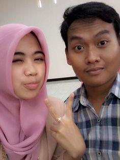 #jakarta #indonesia #mahasiswa supriyadi