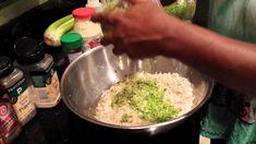 Auntie Fee's Chicken Salad