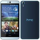 """5.5"""" HTC Desire 826 4G LTE Dual SIM 32GB 13MP Android Unlocked AT"""