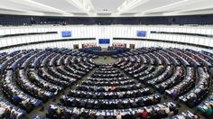 The European Parliament has agreed to increase trade quotas for Ukraine