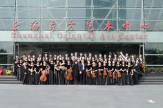 The National Youth Arts Competition, Gold Award, in Shanghai, 2010 French Horn, Art Competitions, Shanghai, Youth, Music, Gold, Musica, Musik, Young Man