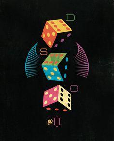 Diablo Swing Orchestra  Colombia es uno de los siete destinos latinoamericanos para el lanzamiento de su nuevo album: 'Pandora's Piñata'.