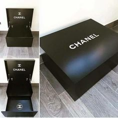 Buy Giant Shoe Box in Singapore,Singapore. To those who are looking for Giant Wooden Shoe Box, I am taking orders now.(Updated) One size only(Able to hold pairs of shoes) Size: x x Chat to Buy Giant Shoe Box Storage, Pink Storage Boxes, Shoe Storage Drawers, Wooden Shoe Storage, Craft Storage Containers, Shoe Drawer, Kitchen Storage Boxes, Kid Toy Storage, Wooden Shoe Box