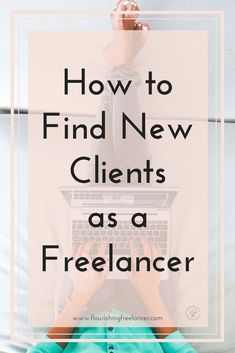 Freelance writing jobs for writers who want to get paid. New writing jobs are researched and handpicked by a professional freelance writer. Business Planning, Business Tips, Online Business, Business Money, Craft Business, Creative Business, Make Money Online, How To Make Money, How To Get Clients