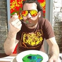 Stream Chemical Explosion by Stereochemist from desktop or your mobile device Desktop, Mens Sunglasses, Men's Sunglasses