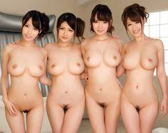 """japanesemusume: """"Mai Mizuki 2: Soapland Girls """""""