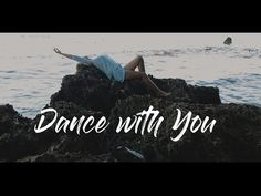 Dance With You, Yuri, Artworks, Lyrics, Videos, Movie Posters, Film Poster, Song Lyrics, Billboard