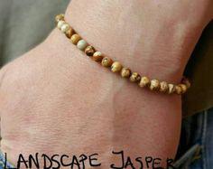 Items I Love by Tim on Etsy Jasper, My Love, Bracelets, Etsy, My Boo, Bangle Bracelets, Bracelet, Bangle, Arm Bracelets
