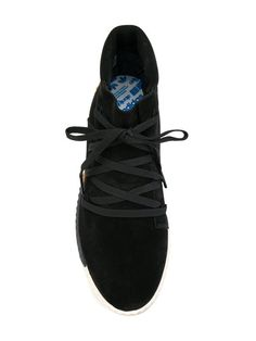 quality design 6f8f7 528d9 Adidas Originals By Alexander Wang Skate Sneakers - Farfetch