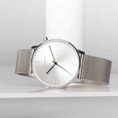 Relojes Mujer 2014 Faux Leather Strap Multi Color Polka Dot