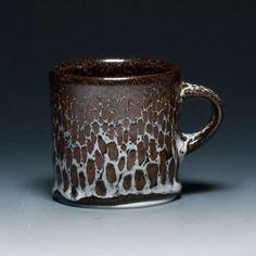 John Britt #ceramics #pottery