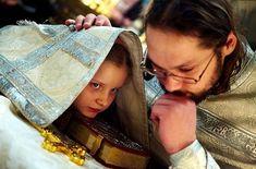 Συμβουλές για την εξομολόγηση και τον εκκλησιασμό του παιδιού - ORTHOGNOSIA Face, Blog, Heart, Blogging, Faces, Facial