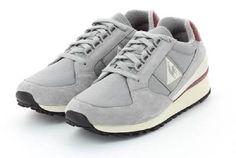 76775b37f071 French sportswear company