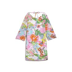 Love what I found! #LillyforTarget Check out the collection now.   Target.com/Lilly online only $38