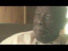 Gullah Doc Trailer www.gullahgeecheenation.com