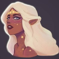 THIS IS THE LAST ALLURA POST IN THIS MINI SPAM I SWEAR Allura: breathes Me: PREACH YASS WE LOVE A QUEE - _txke.me.to.spxce_