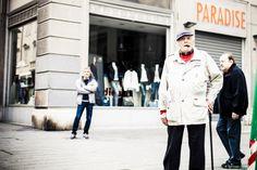 Staring paradise by Lorenzo Spadaro on 500px