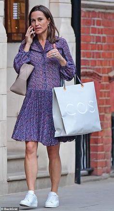 78b89ff4df26c 50 Best Pippa Middleton Matthews images in 2019 | James matthews ...