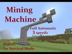 Minecraft Tutorial : XP, Zombie or Skeleton Farm Extremely Compact Perfect for Survival Mode - YouTu