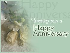 Happy anniversary ecard free anniversary greeting cards online