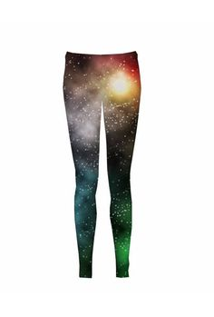 "$38 Imagine you have a strong desire to reach a place that is beyond the reach of the human mind. The ""Starlight Fashion"" prophesizes a fashion adventure. The ""Starlight Fashion"" will tell you the truth. Become one of the stars!"