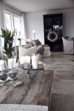 grey-white-wood-interior-design