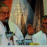Cordeiro Imolado - Aliança De Misericordia, Piracicaba, SP
