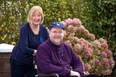 """Tom Kindlon: My story in the Irish Independent (October 30): """"'No one chooses to have ME - everything changed when I became ill'"""""""