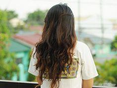 Lighten the Colour of Your Hair Step 4.jpg