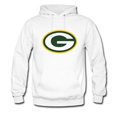 e9effa5b3f614 500 Best Go Packers images in 2019 | Go packers, Greenbay packers ...