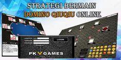 Domino QiuQiu adalah permainan kartu yang populer di kalangan para pemain PKV Games online. Di situs judi online HebatQQ saja, permainan Domino QiuQiu menjadi permainan favorit banyak member HebatQQ. Ada banyak alasan mengapa permainan ini memiliki banyak peminat, salah satunya yaitu karena permainan ini lebih mudah untuk dimengerti dan juga memberikan peluang menang yang lebih besar. Desktop Screenshot, Wings
