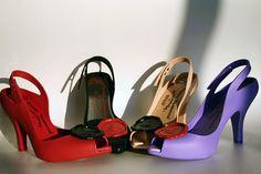 The Fashion Blog   Moda, Tendências, Dicas e muito mais! - Part 17